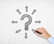 什么原因引起肢端型白癜风病发